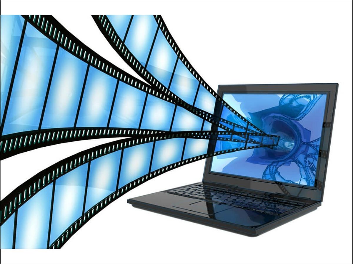 「視覚と聴覚に訴える!100万再生以上された秀逸な動画プロモーション4選+2【企業ブランディング篇】」の見出し画像