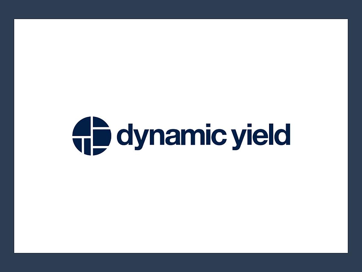 「アドフレックスのパートナー、AIによるパーソナライズ化を実現する「Dynamic Yield」に新機能を追加」の見出し画像