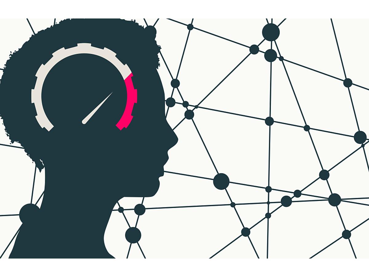 「心理学を知って商談を有利に!営業マン必須の心理用語10選 」の見出し画像