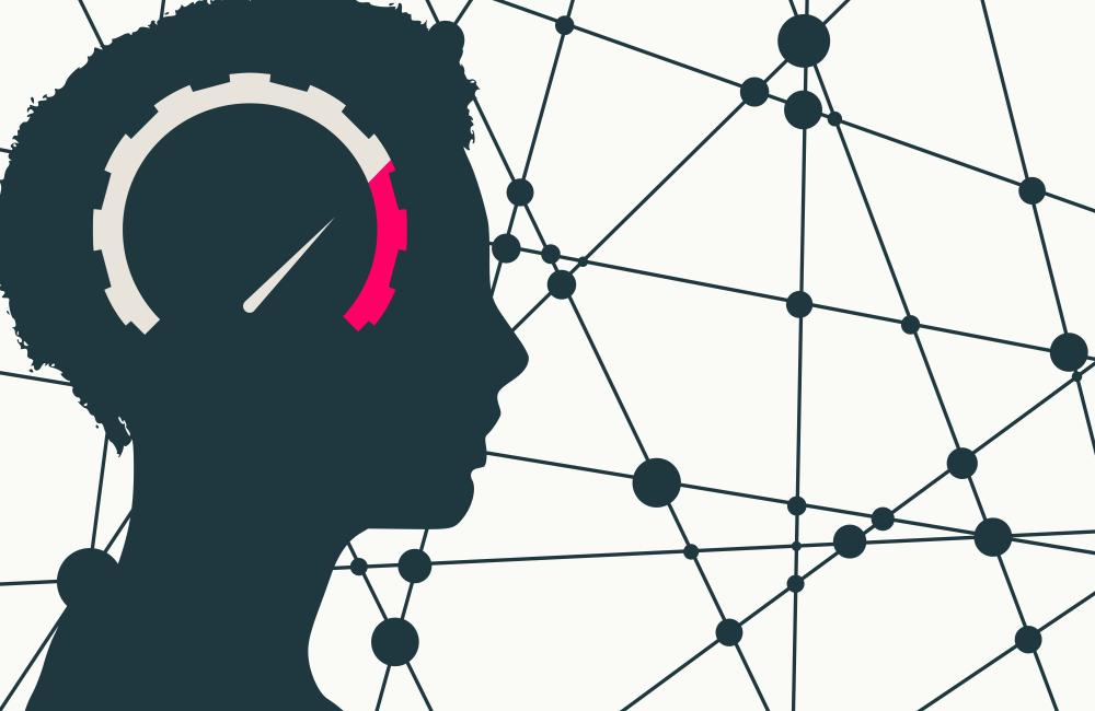 心理学を知って商談を有利に!営業マン必須の心理用語10選