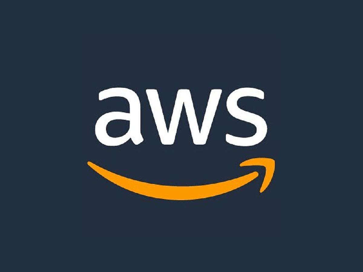 「AWS、「AWS Elemental Link」を発売、手軽に高品質なライブ配信を可能に」の見出し画像
