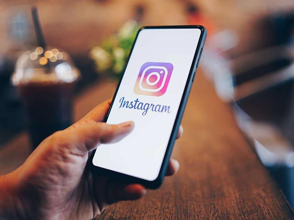 Instagram(インスタグラム)ストーリーズで飲食店の支援へ。「食事の注文」機能の使い方と活用法