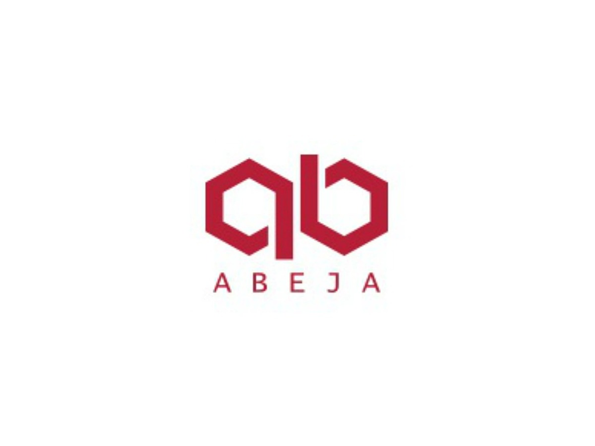 「ABEJA、最先端技術「ディープラーニング」を三越伊勢丹にテスト導入開始」の見出し画像