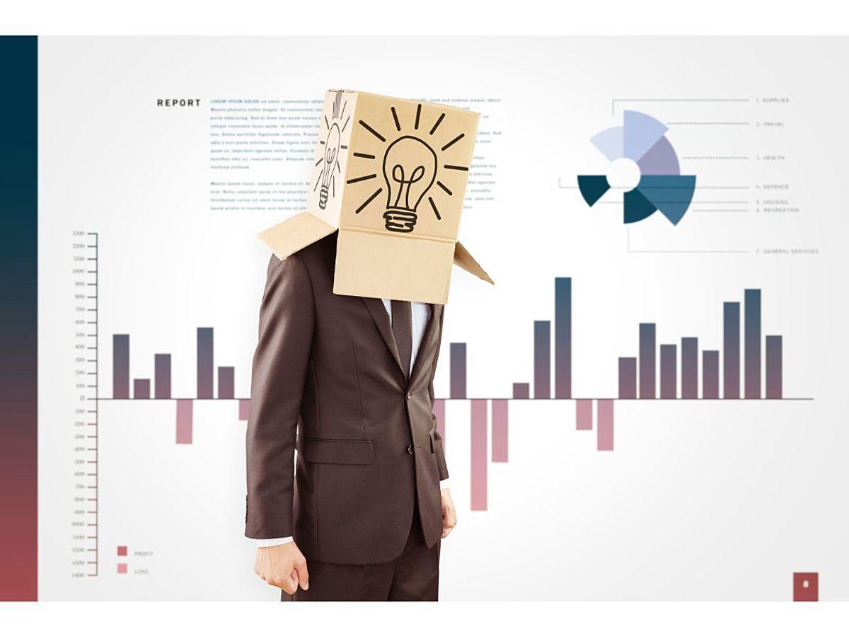 「ユーザー行動が隅々まで分かる!Web担当者が押さえておくべき分析ツール13選」の見出し画像