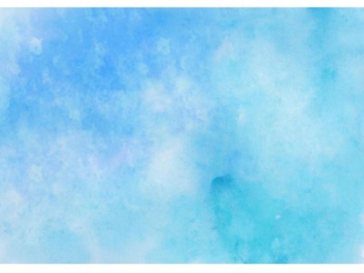 「【月・水・金更新】コロナウイルスに関する調査レポート~政府の布製マスク(アベノマスク)の受取状況とニーズ~ 5月22日(金)更新分」の見出し画像