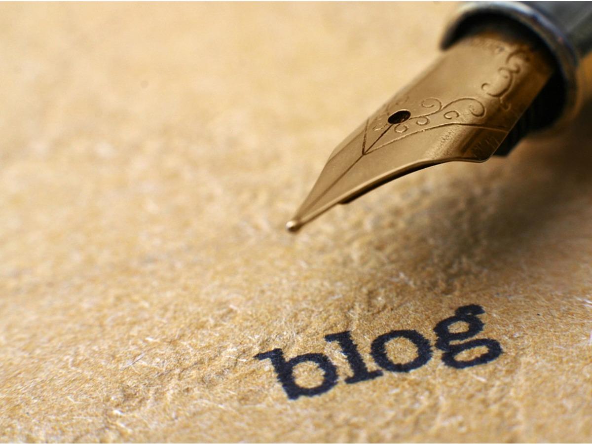 「彼らの思考を覗きみたい!IT企業社長ブログ11選」の見出し画像