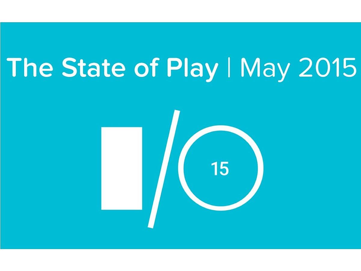 「Google Play市場の成長レポート、日本市場が収益、ダウンロード数ともに大きく牽引」の見出し画像