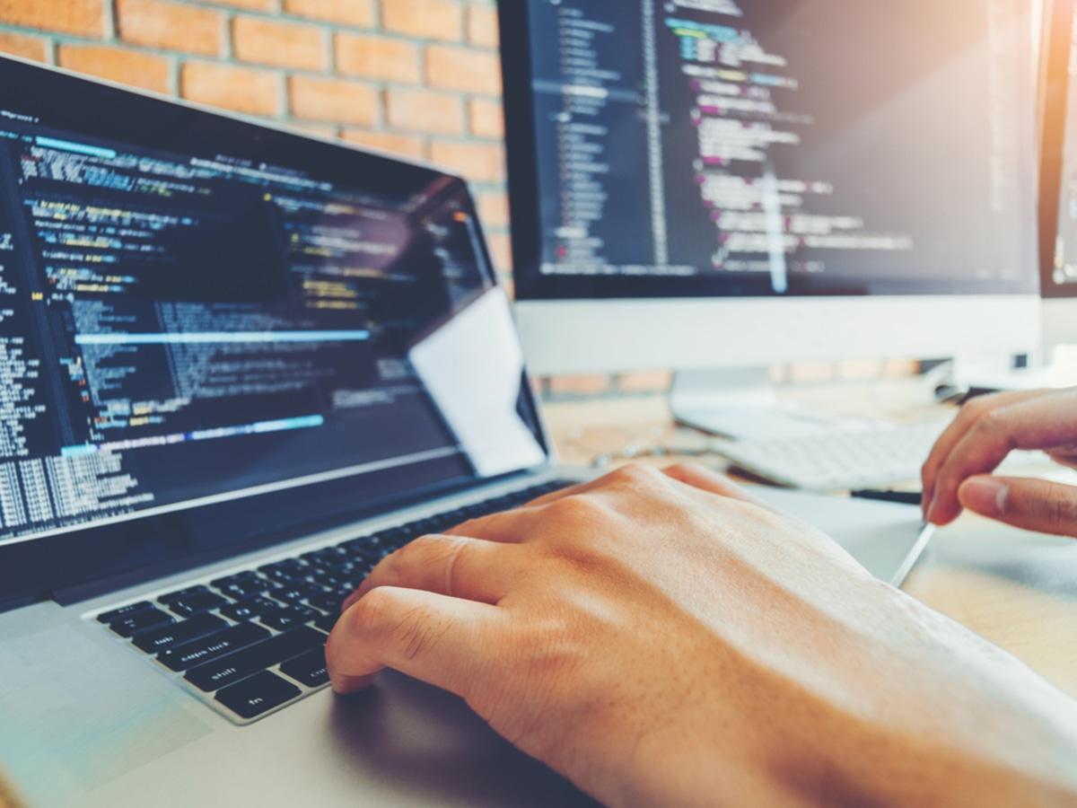 「NoCode_LowCode(ノーコード_ローコード)とは?アプリ開発事例2選」の見出し画像