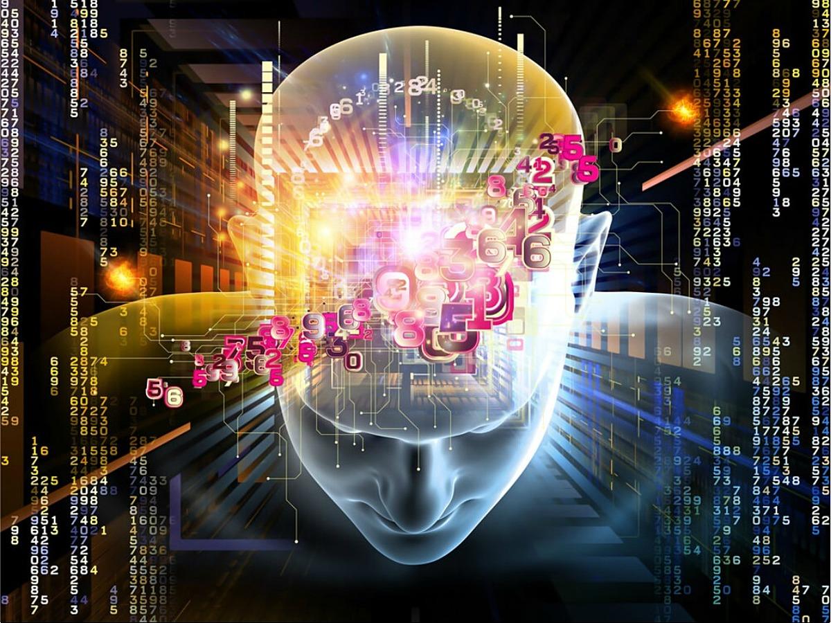 「AIは人間にどこまで追いつくのか。AI搭載アプリ最新5選」の見出し画像