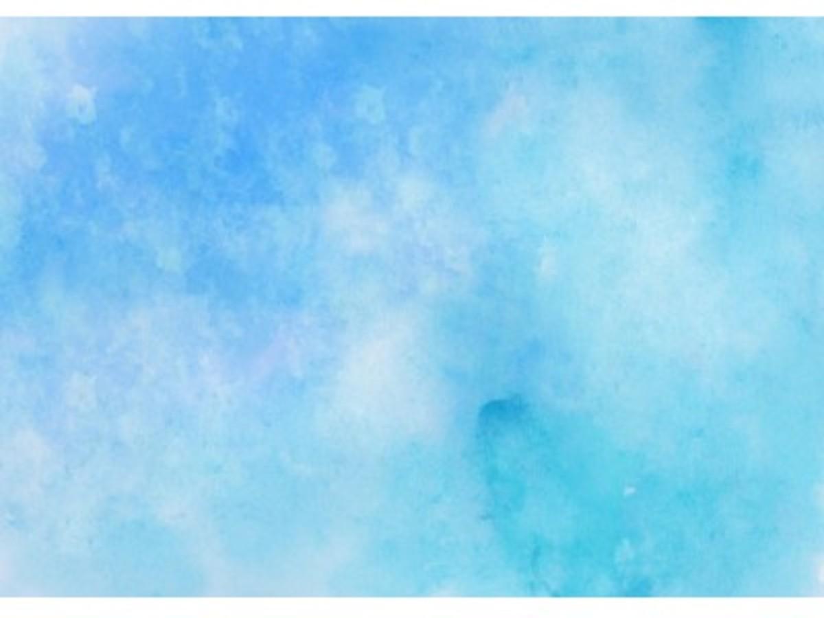 「【月・水・金更新】コロナウイルスに関する調査レポート~新しい生活様式の実践~ 5月29日(金)更新分」の見出し画像