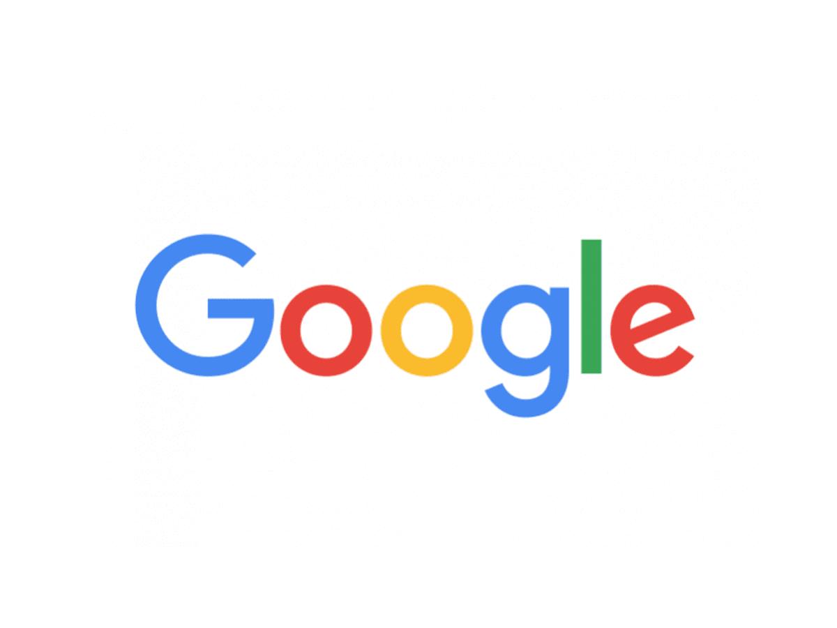 Google、Google検索で良いページ体験を届けるための4つのシグナルを発表