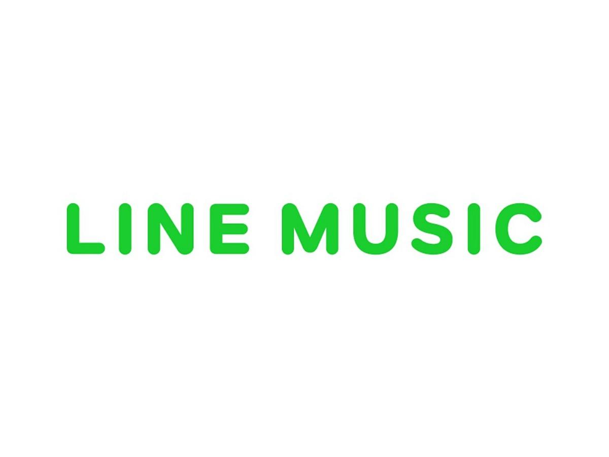 「エイベックス・ソニーの共同出資会社LINE MUSICにユニバーサル ミュージックも資本参加」の見出し画像