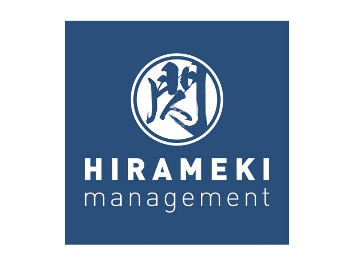 「国産マーケティングプラットフォーム「HIRAMEKI management」のβ版を発表」の見出し画像