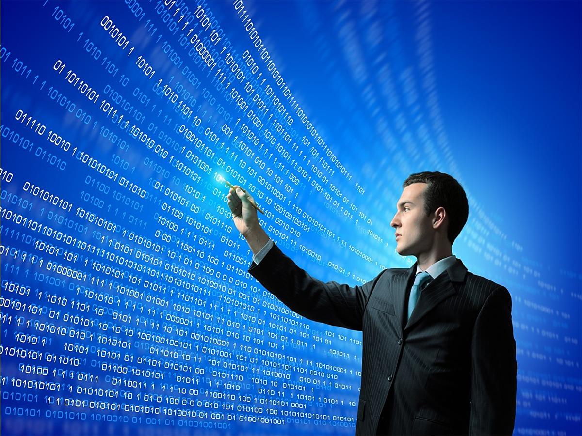 「Googleアナリティクスのトラッキングコードを理解しよう」の見出し画像