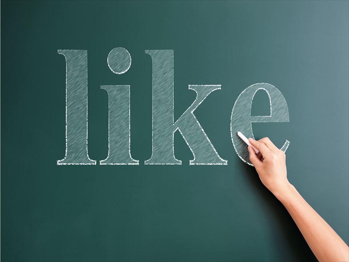 「Facebook広告の基本が理解できる記事4選」の見出し画像