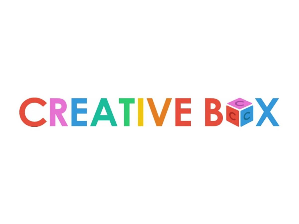 「株式会社CyberZスマートフォンの広告バナー分析ツール「CREATIVE BOX」の提供を開始」の見出し画像