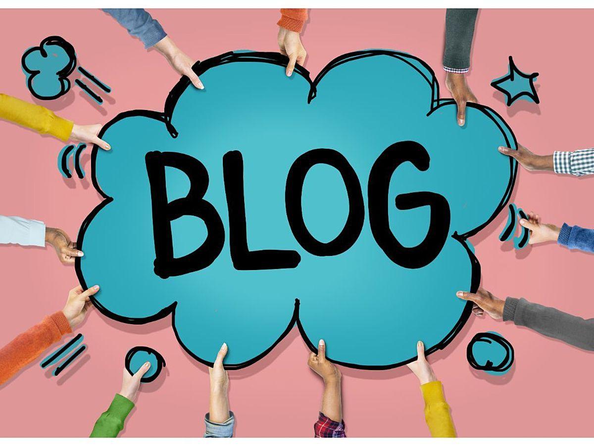 「これは必見!Wordpressに関する有益な情報を発信するブログ23選」の見出し画像