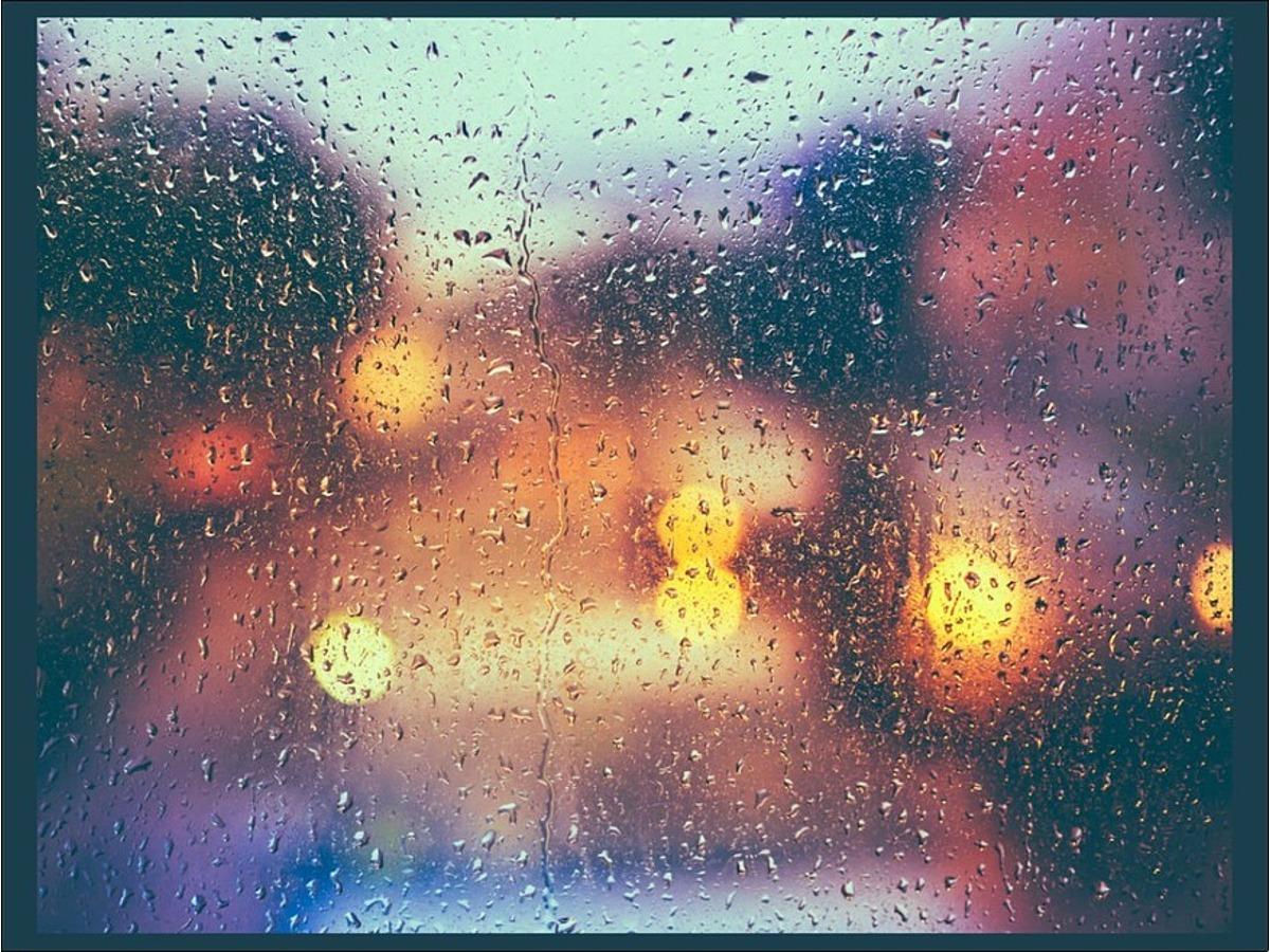 「雨の日が楽しみになる!梅雨の時期にオススメしたいアプリ52選」の見出し画像