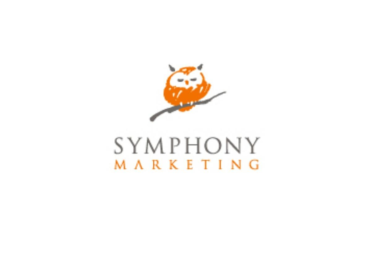 「シンフォニーマーケティング株式会社、マーケティングオートメーションを最大活用するためのデータマネージメントサービスの提供を開始」の見出し画像