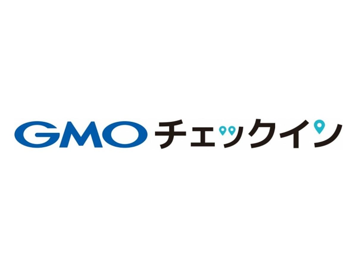 「「GMOチェックイン」が新たに家計簿アプリ「ReceReco(レシレコ)」を提携メディアに」の見出し画像