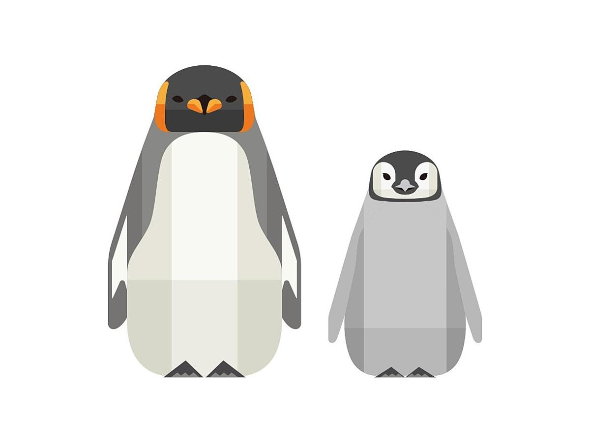 「株式会社nanapi、スタートアップ向けの情報を配信するメディア「The First Penguin」をリリース」の見出し画像