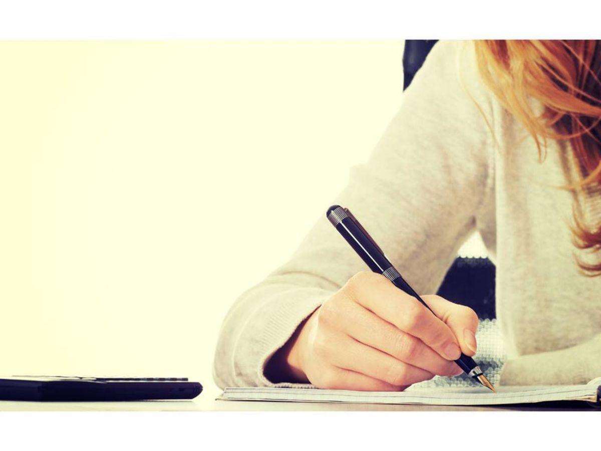 「手書き風の英語フリーフォント48選!グラフィカルなデザインには手書き風フォントがぴったり!」の見出し画像