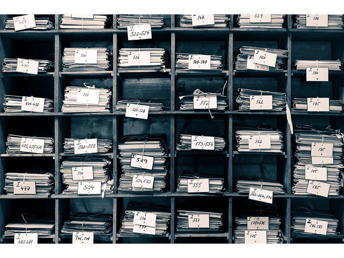 「企業のノウハウが凝縮されたダウンロード資料16選」の見出し画像