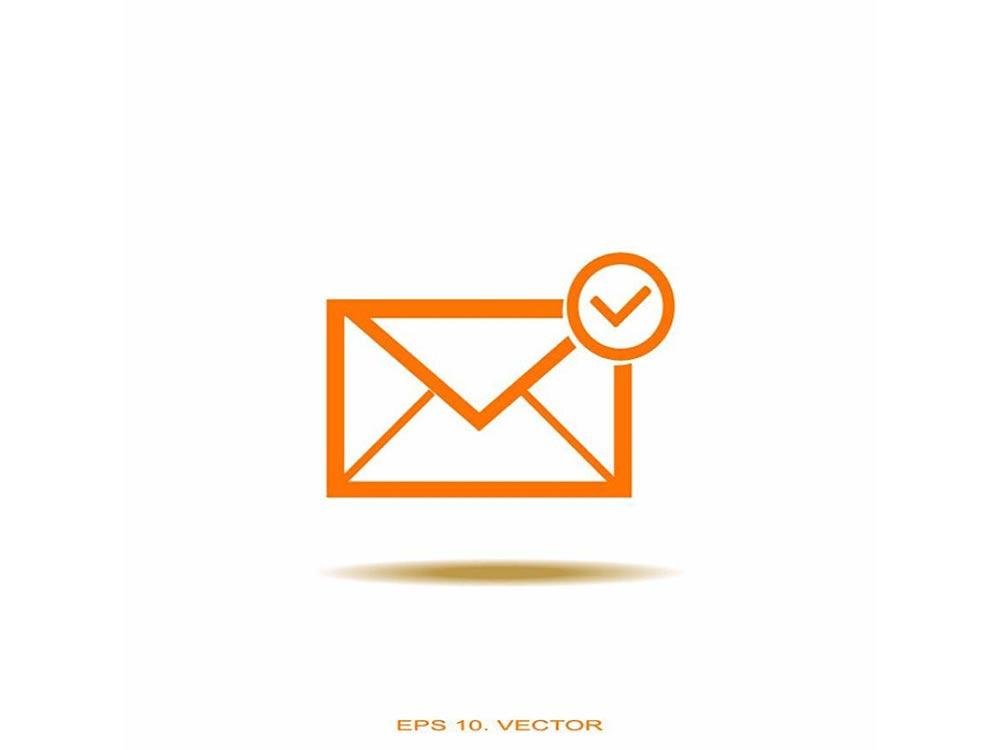 ビジネスメールの正しい書き方!社会人向けのマナーとポイント