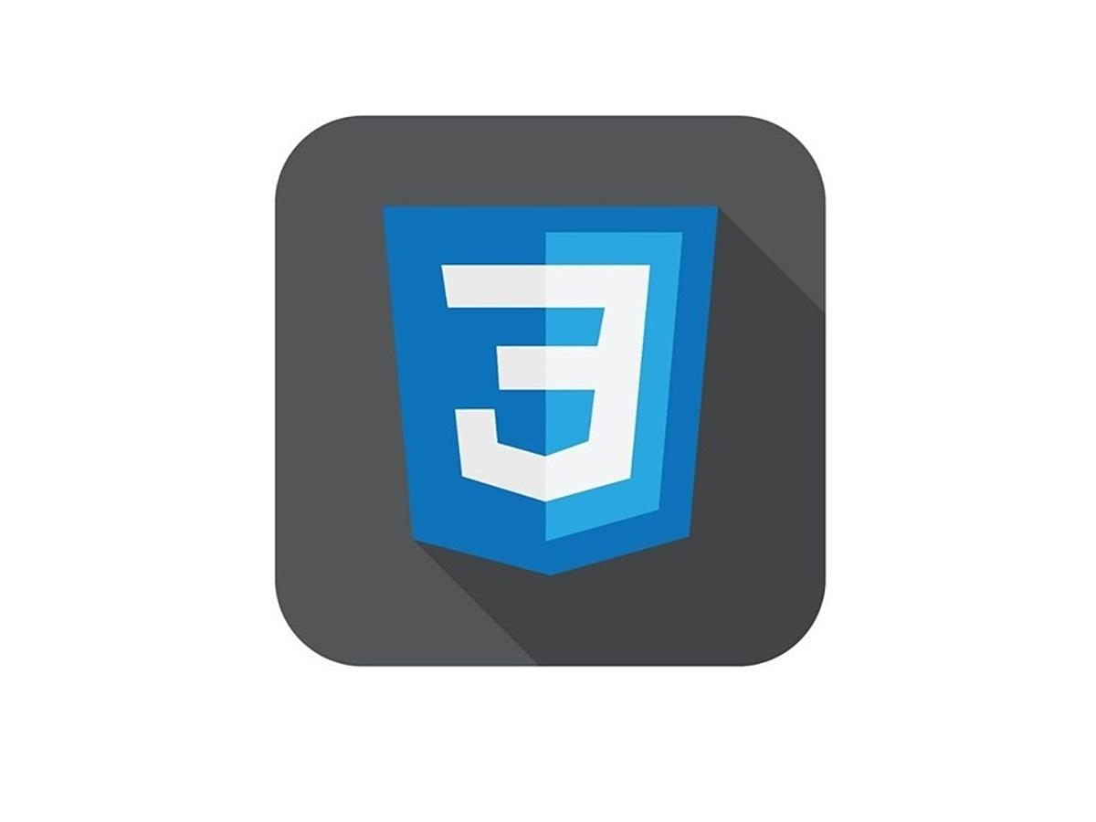「コピペで実装!CSS3でオシャレなデザインのサンプルコード47選」の見出し画像