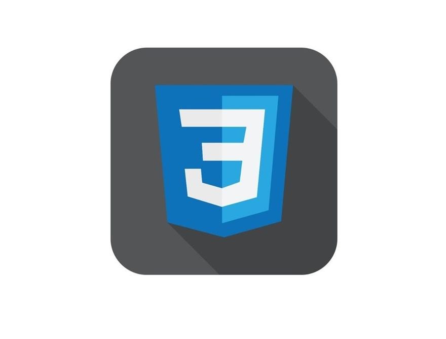 コピペで実装!CSS3でオシャレなデザインのサンプルコード47選