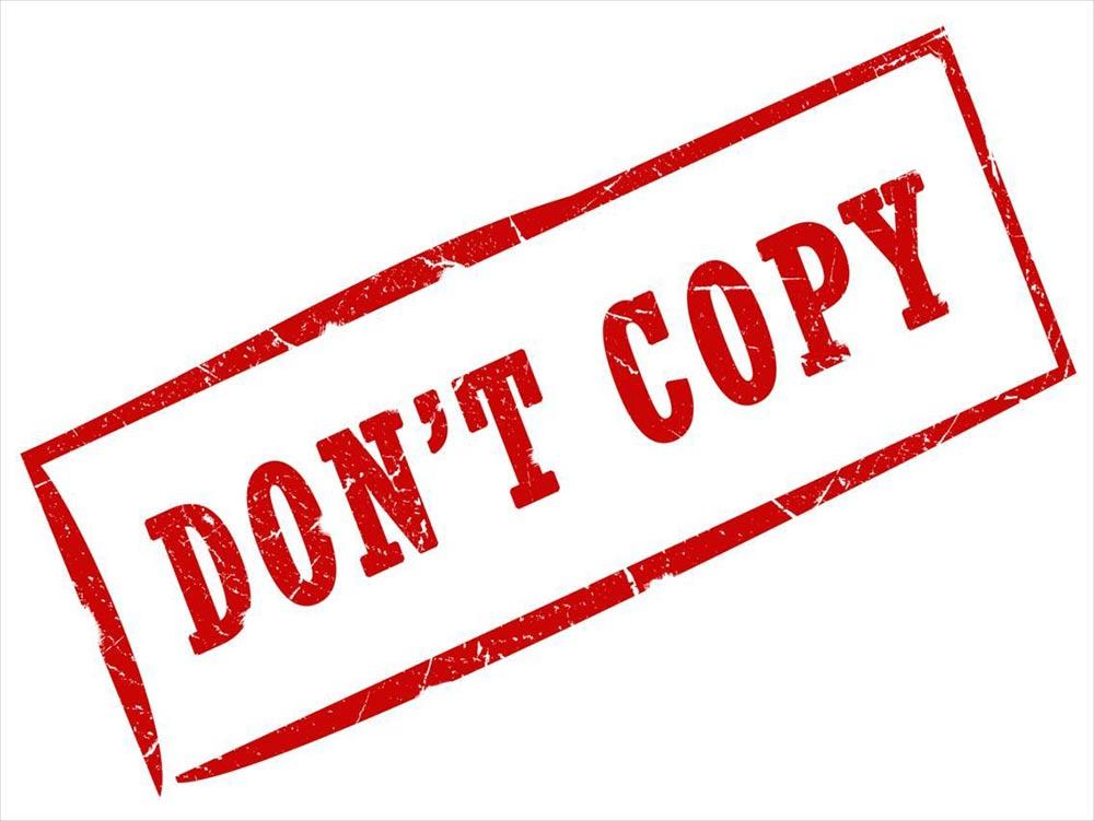こんなに細かい!著作権の種類を徹底解説【著作者人格権・著作財産権・著作隣接権】