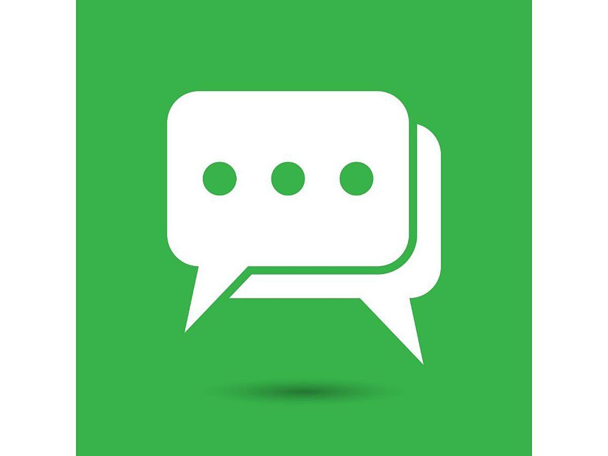 「LINE@のタイムライン機能を活用しよう」の見出し画像