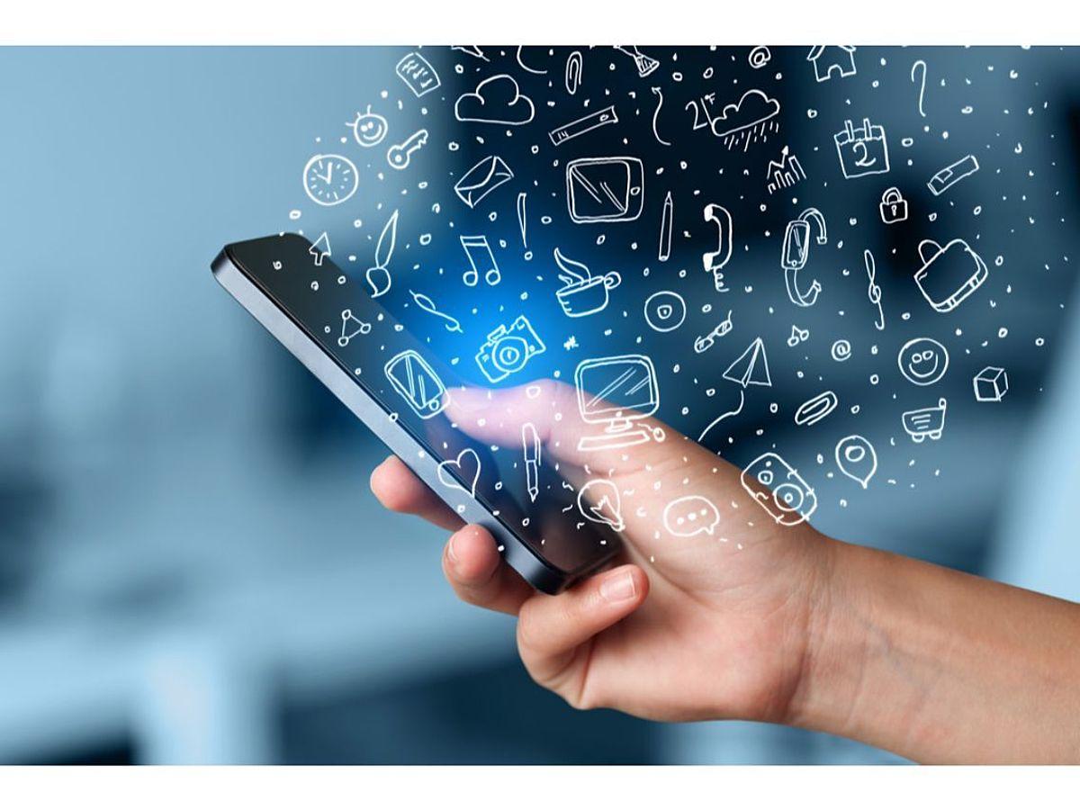 「一歩先を行くビジネスマンになる!ビジネスに役立つおすすめアプリ9選」の見出し画像