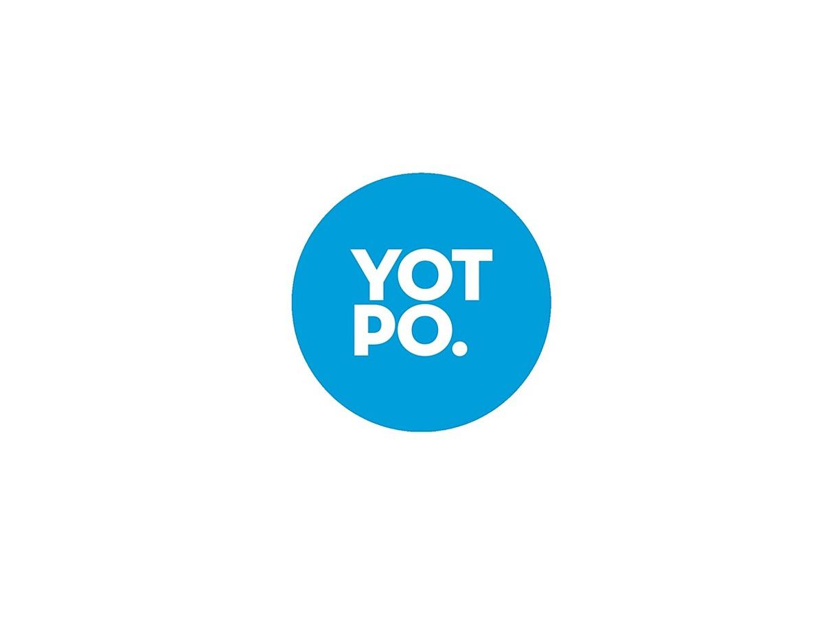 「イスラエル発ECサイト向けレビュー収集ツール「YOTPO.(ヨットポ)」が1,500万ドルの資金調達」の見出し画像