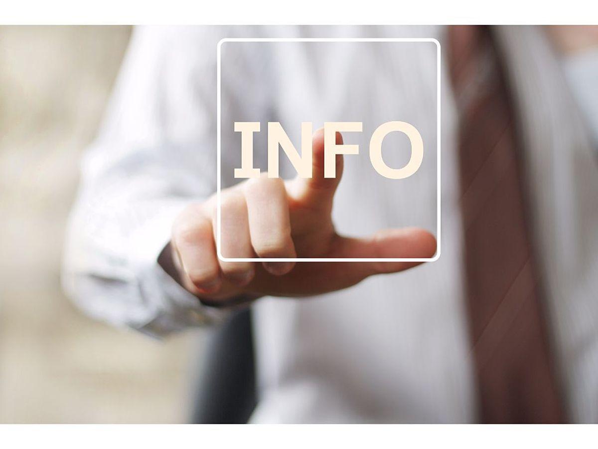 「特定取引商法に基づく表記を学ぼう~EC事業者編」の見出し画像