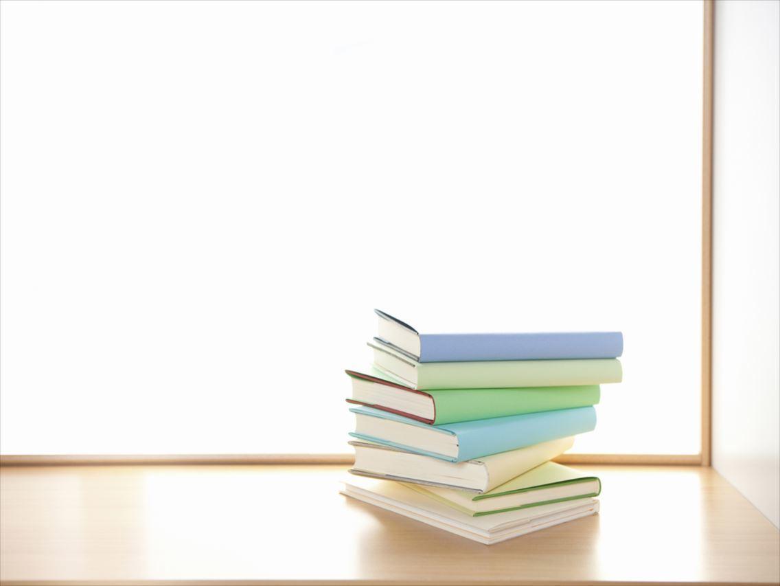 ライバルに差を付けたいなら必読!ビジネスに活きる書籍まとめ