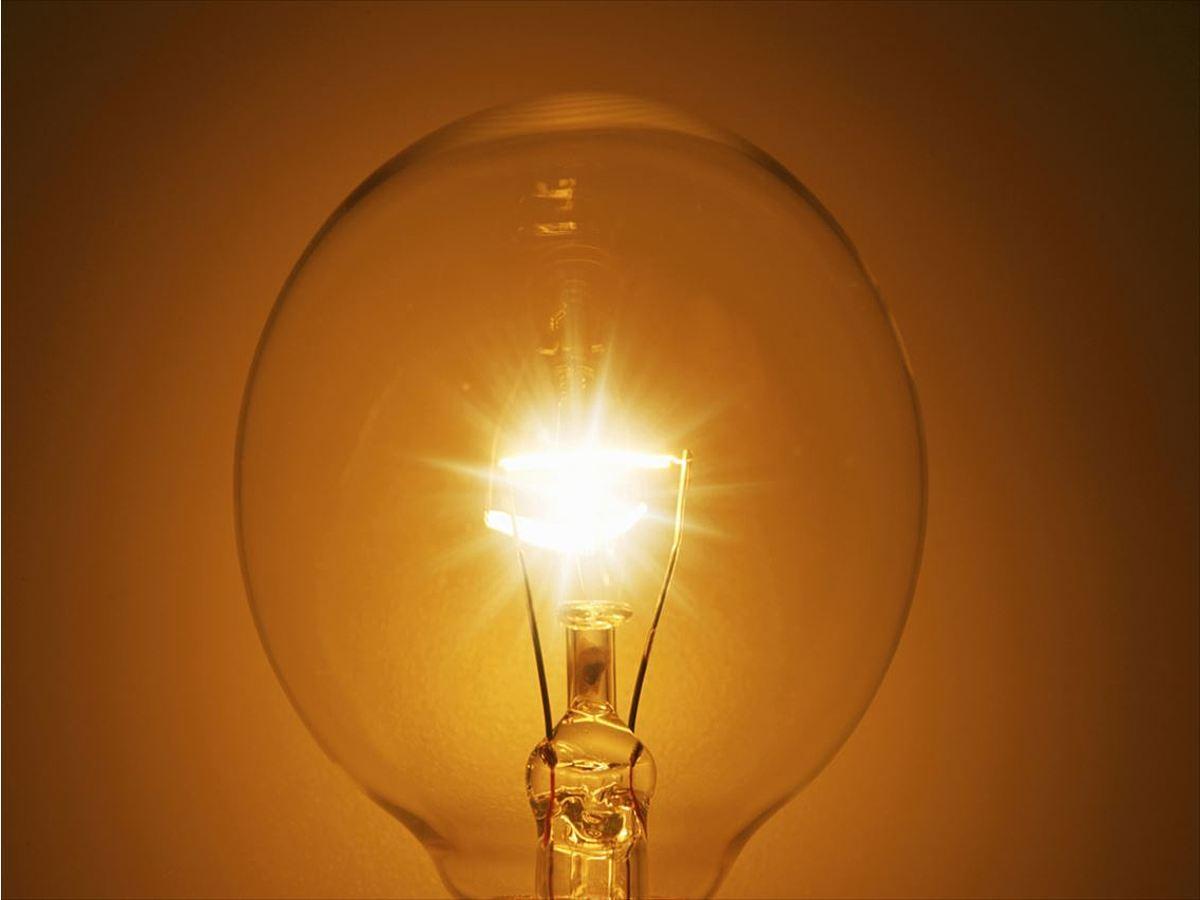 「ちょっとしたアイデアが必要な時に役立つ発想法まとめ」の見出し画像