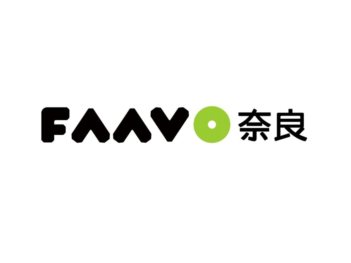 「地域特化型クラウドファンディングサービス「FAAVO奈良」リリース、全国40エリア目の展開」の見出し画像