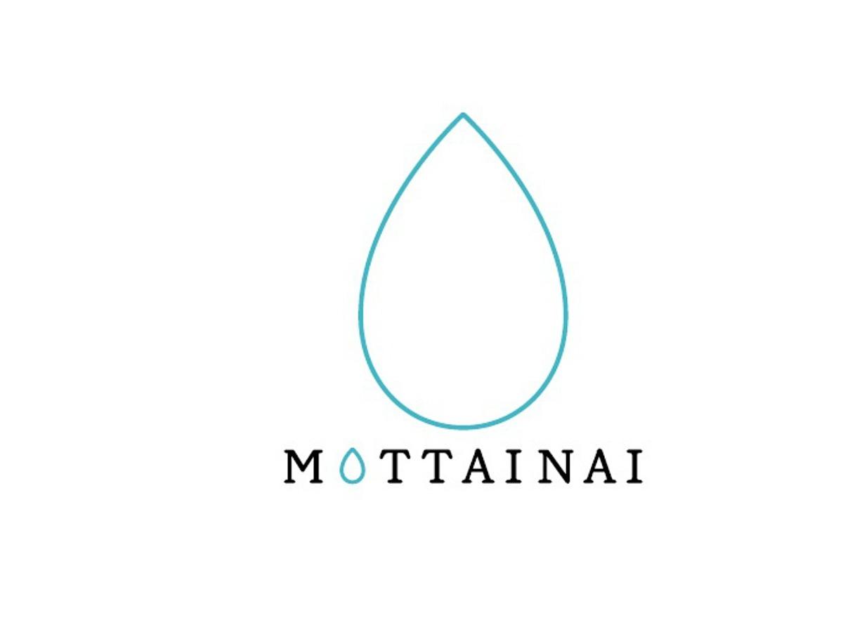 「フリマ&てづくりマーケットアプリ「MOTTAINAIマーケット」iOS版の配信を開始」の見出し画像