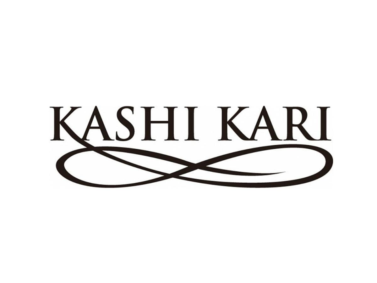 「ネクタイのオンラインファッションレンタルサービス「KASHI KARI(カシカリ)」正式リリース」の見出し画像