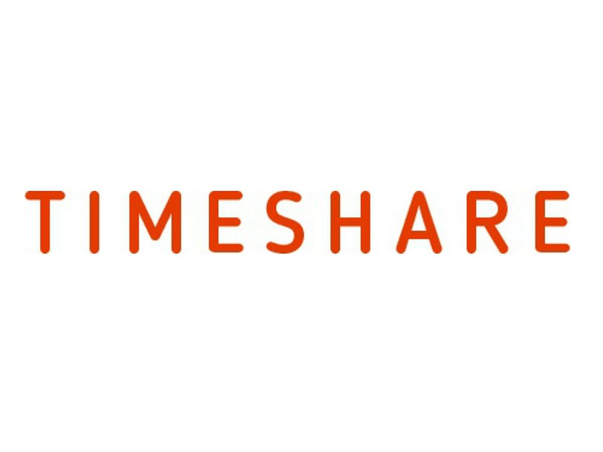 「予定調整が簡単に行える空き時間共有サービス『TIMESHARE(タイムシェア)』ベータ版の提供開始」の見出し画像