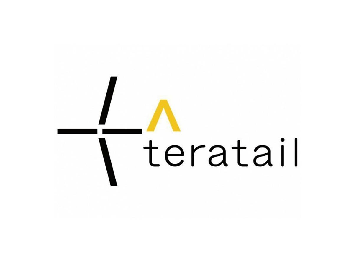 「エンジニア特化型Q&Aフォーラム「teratail(テラテイル)」登録会員数20,000人突破」の見出し画像