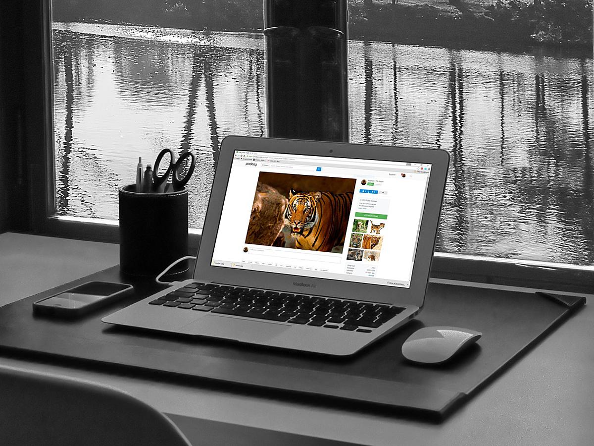 「カスタマイズ初心者にオススメしたいWordPress無料テンプレート10選」の見出し画像