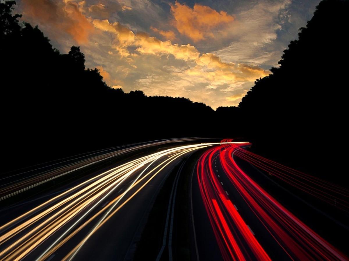 「ますます高速表示が重要に。WordPressの表示速度を高速化するオススメのプラグイン10選」の見出し画像