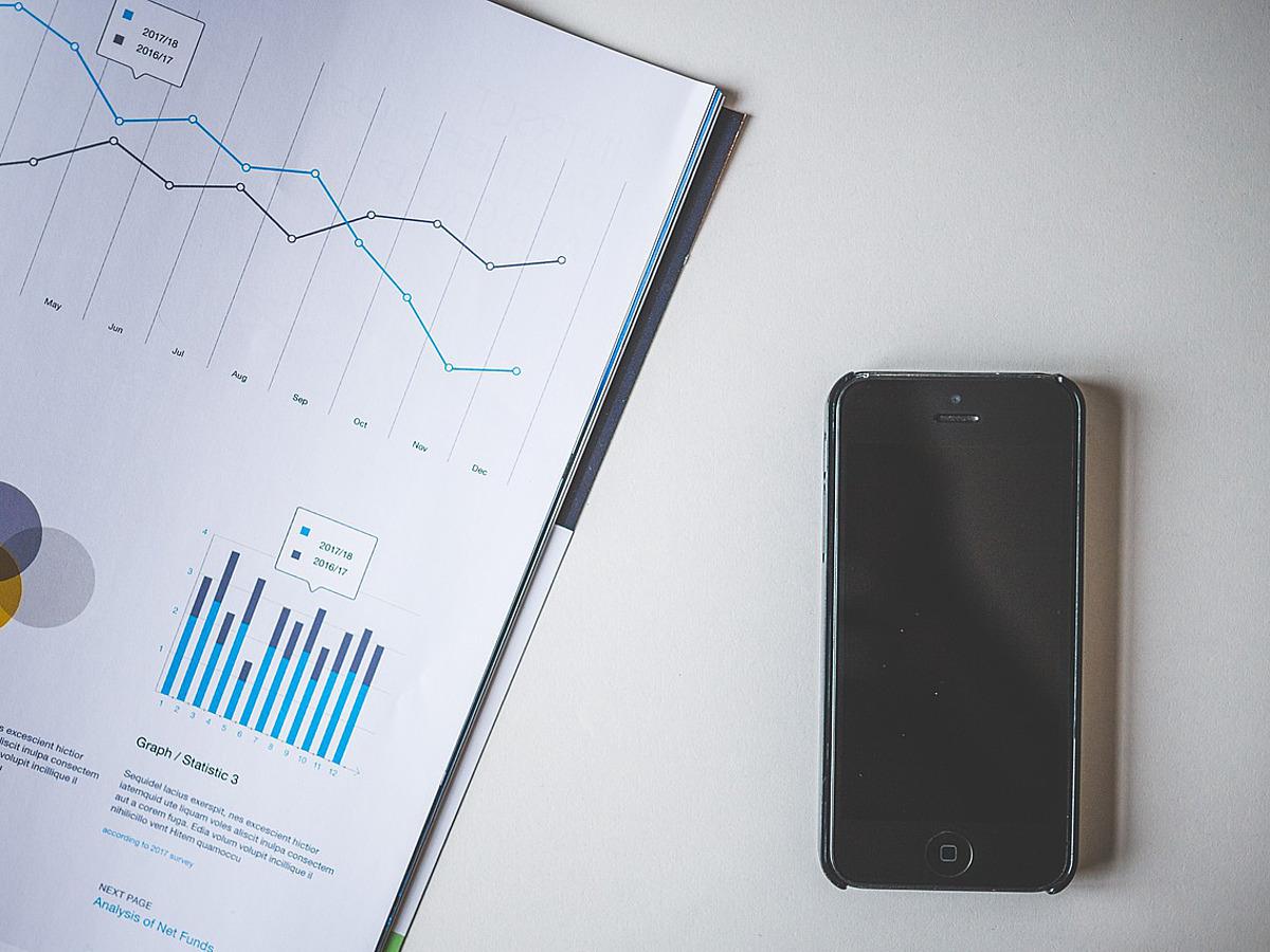「【ferret調査】中小企業のモバイルフレンドリー対応状況は50%以下」の見出し画像