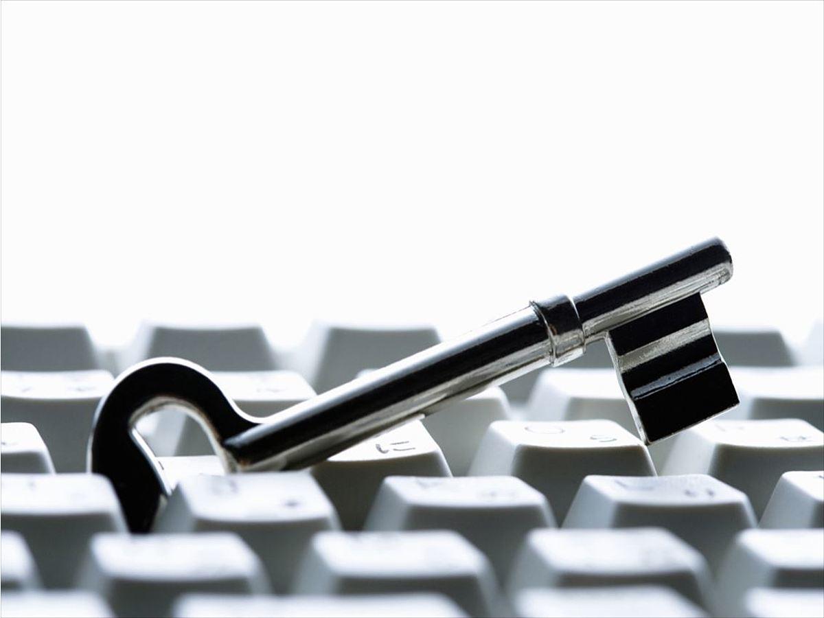 「事前対策が重要!情報漏洩を防止する為に知っておくべき基礎記事4選」の見出し画像