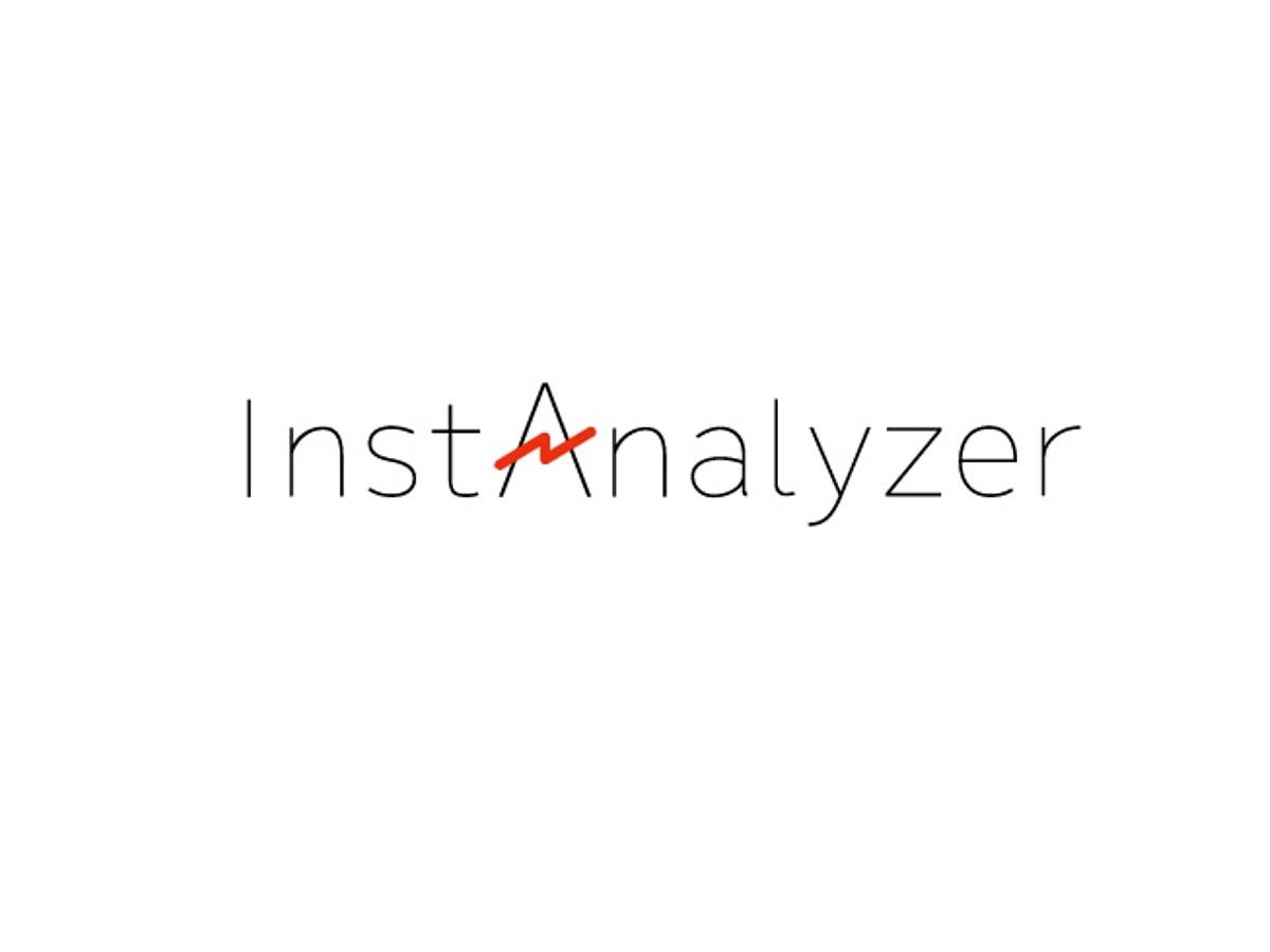 「株式会社サイバー・バズ、Instagram専門分析ツール「InstAnalyzer」の提供開始」の見出し画像