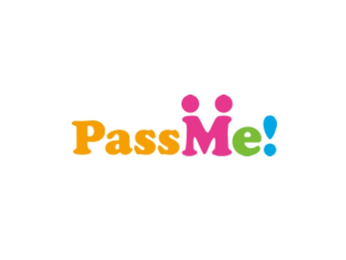 「ジェイティービーとPayPalがおでかけ電子チケットサービス「PassMe!」の提供を開始」の見出し画像