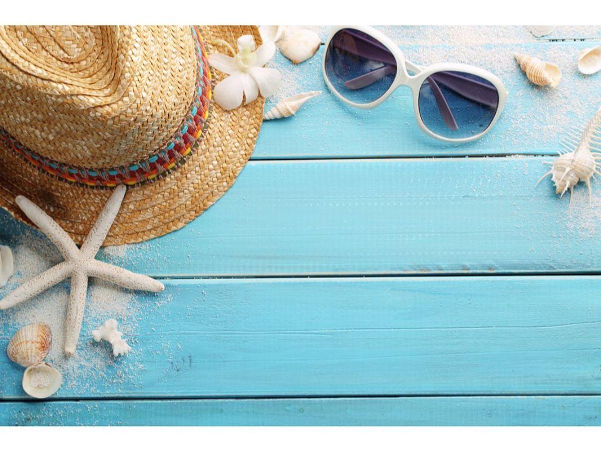 「2015年SNSを使った夏休みキャンペーン事例6選」の見出し画像