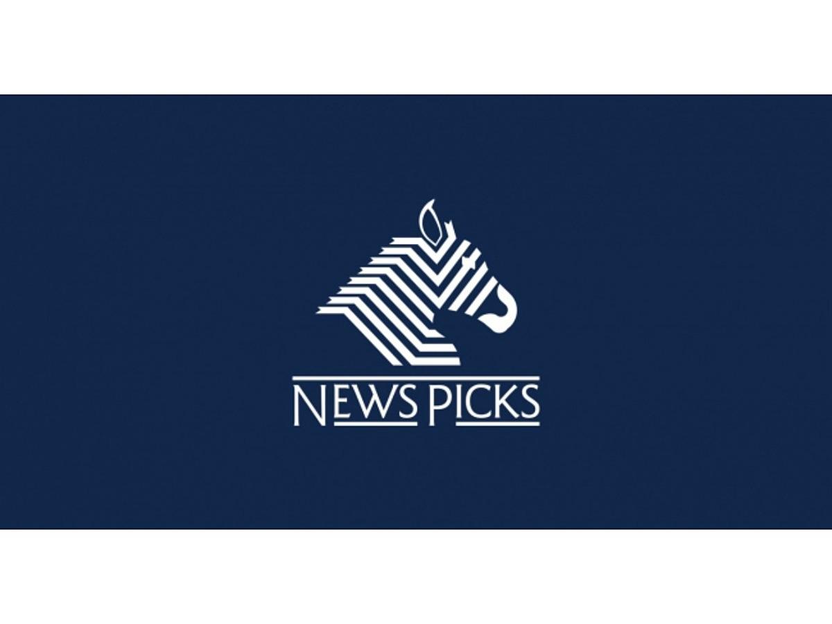「ソーシャル経済ニュース「NewsPicks」がハイエンド人材に特化したリクルーティング領域に進出」の見出し画像